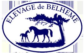 Elevage de Belheme